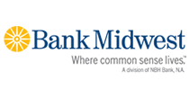 logo_bankmw