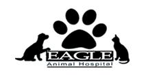 logo_eaglevet