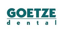 logo_goetze