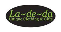 logo_ladeda