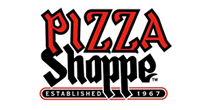 logo_pizzashoppe