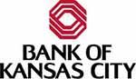 Bank of Kansas City - Web
