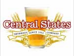 Central States 24x18.cdr
