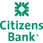 Citizens Bank - Web