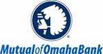Mutual of Omaha - Web