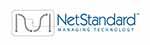 Net Standard - Web