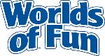Worlds of Fun - Web